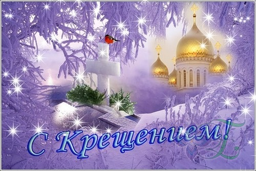 http://telbukov-pavel.ucoz.ru/_nw/2/37763580.jpg
