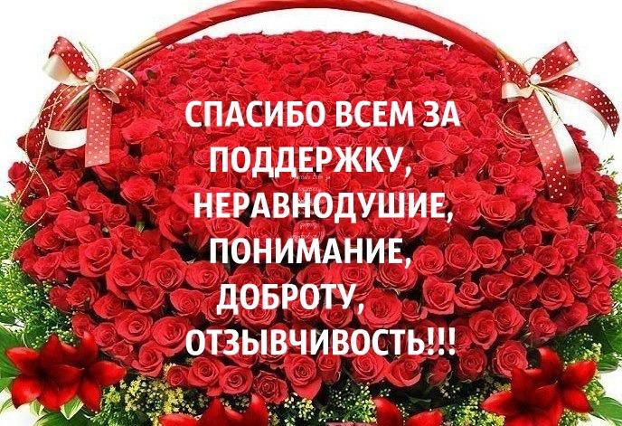 http://telbukov-pavel.ucoz.ru/_nw/2/47176414.jpg