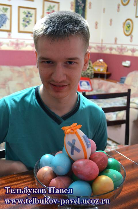http://telbukov-pavel.ucoz.ru/_nw/2/61111103.jpg
