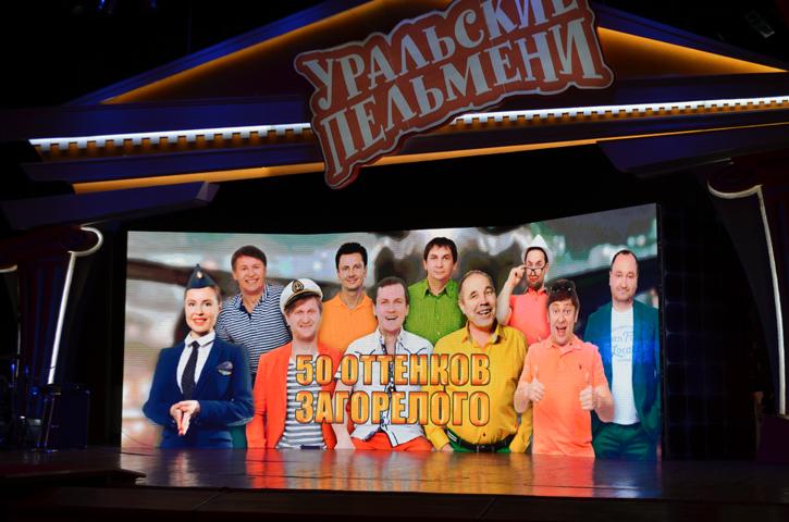 http://telbukov-pavel.ucoz.ru/_nw/2/68433152.jpg