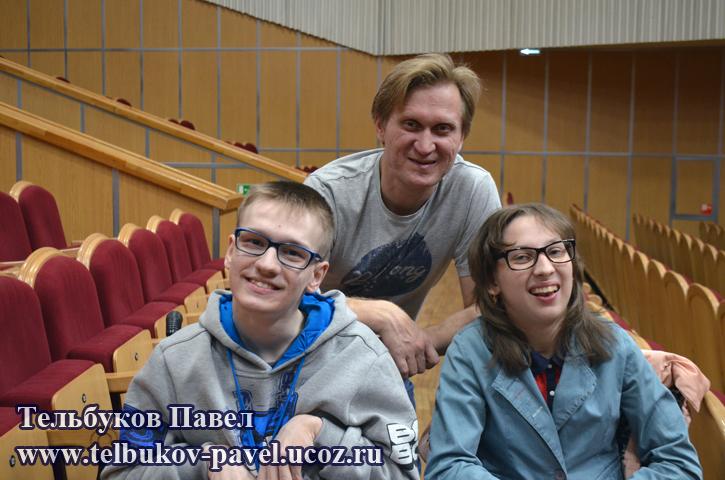 http://telbukov-pavel.ucoz.ru/_nw/2/93142991.jpg