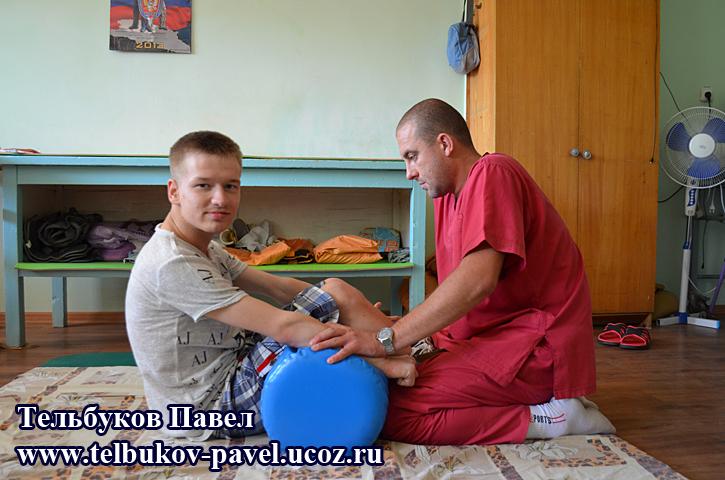 http://telbukov-pavel.ucoz.ru/_ph/19/182271744.jpg