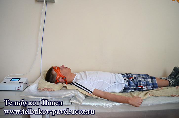 http://telbukov-pavel.ucoz.ru/_ph/19/568675903.jpg