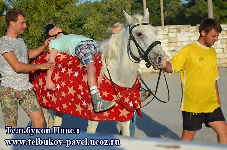 http://telbukov-pavel.ucoz.ru/_ph/19/986826938.jpg